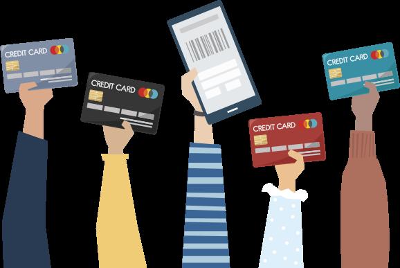 微信支付的结算模式是怎样的?