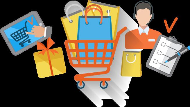 商家如何使用微信进行营销,获得更多流量曝光?